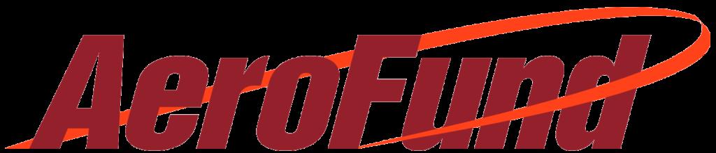AeroFund - Freight Bill Factoring