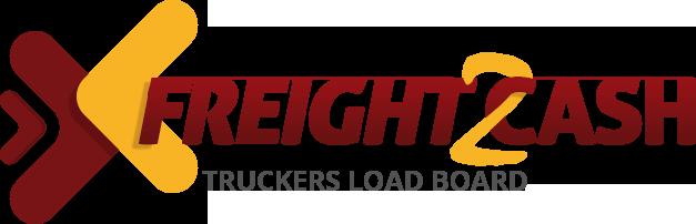 Freight2Cash